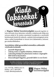 Maltai_alberlet